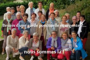 Teillé_2016